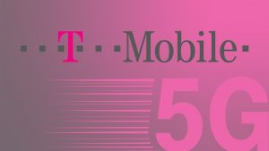 5G T-Mobile