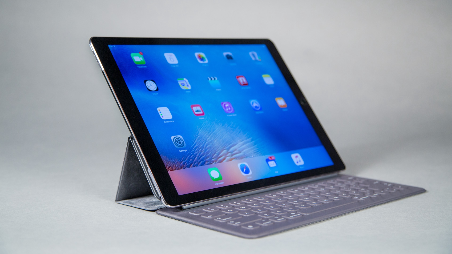 nový apple ipad