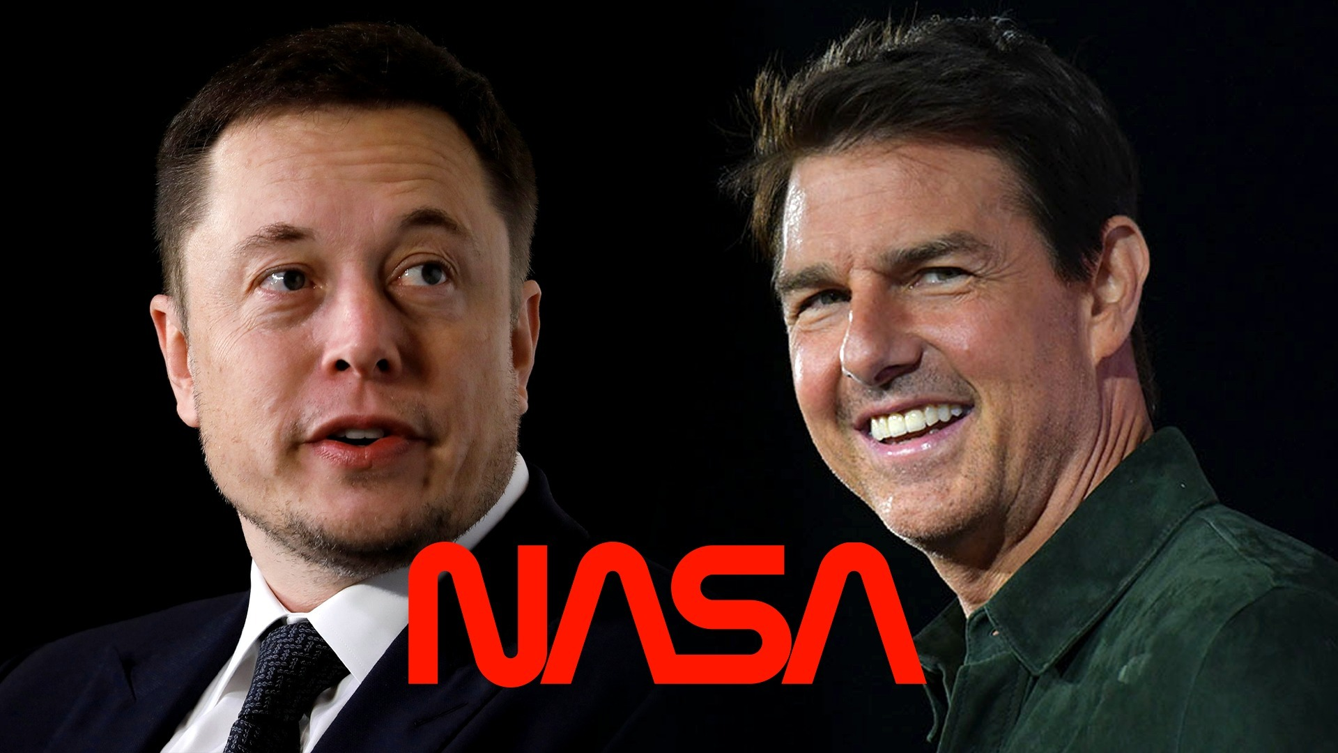 elon musk nasa tom cruise film
